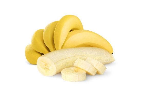 r gime et banane attention la constipation avec ce fruit. Black Bedroom Furniture Sets. Home Design Ideas
