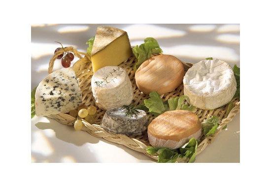 r gime et fromage riches en calcium qui est le fortifiant des os et en prot ines. Black Bedroom Furniture Sets. Home Design Ideas